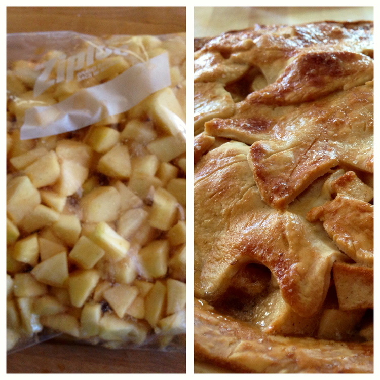 apple-quick-tip-for-pies