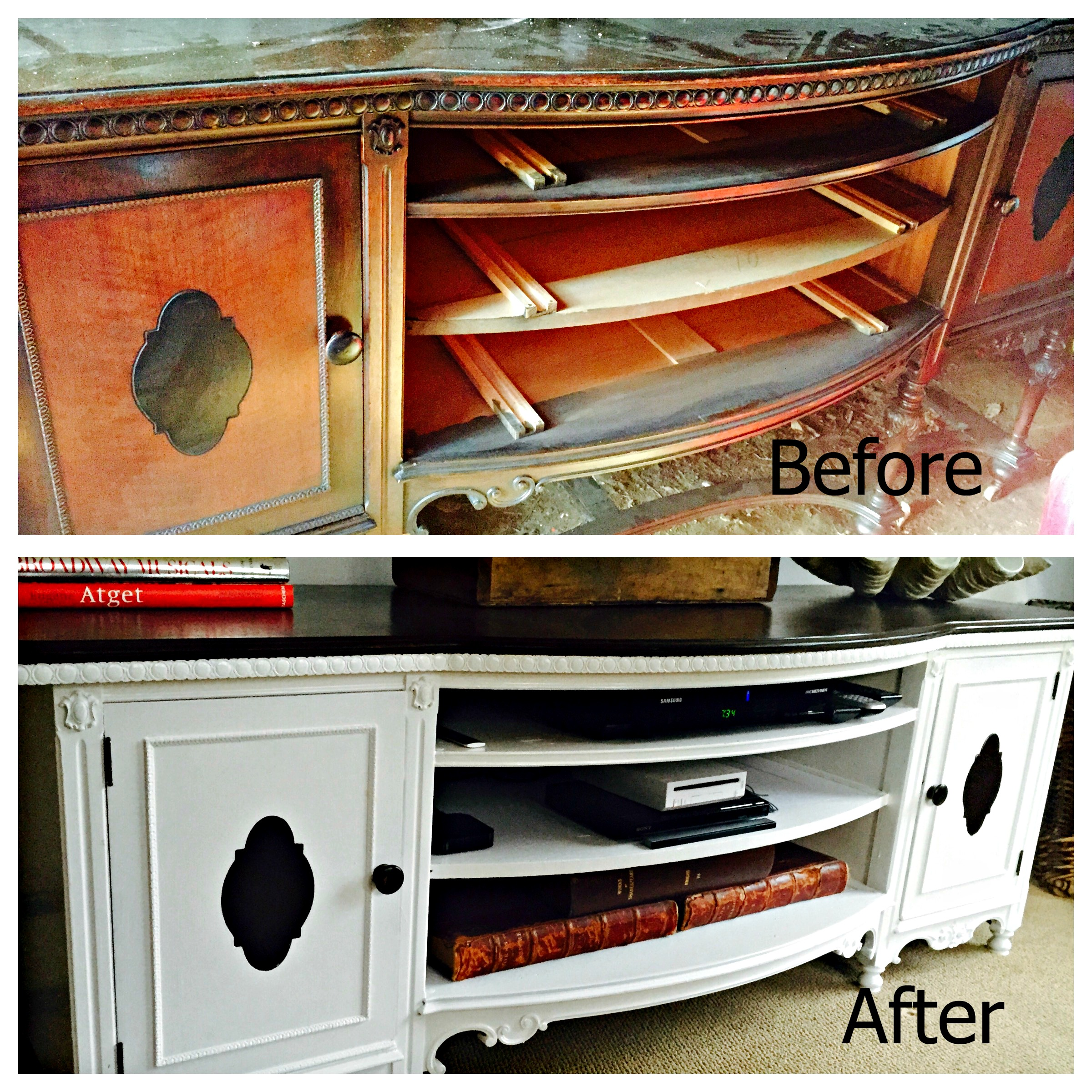 buffet-before-and-after