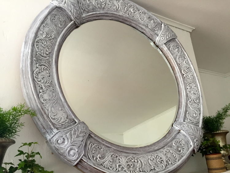 dry-brushed-mirror