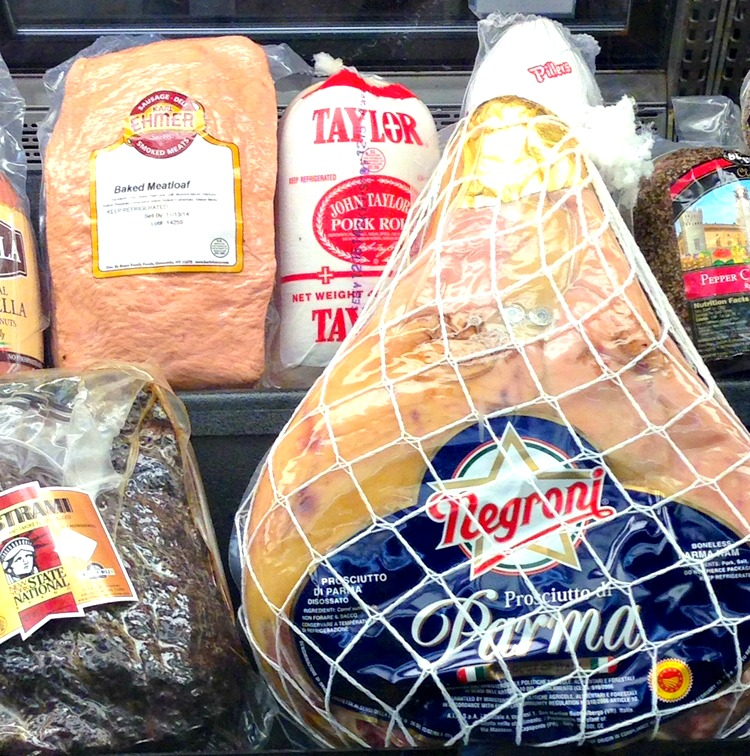 The Best Way To Order Deli Meat – Quick Tip Friday