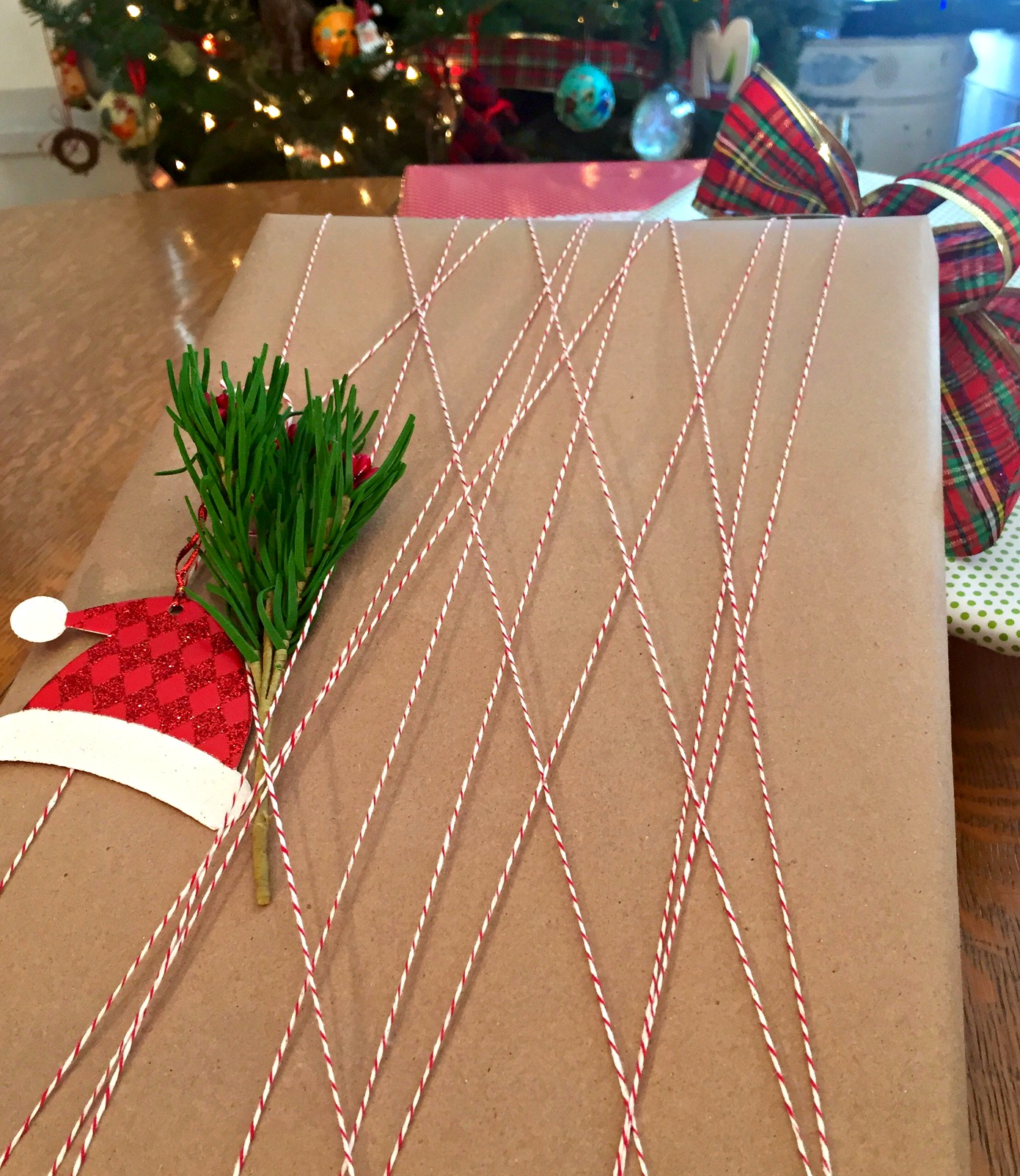 All Wrapped Up – Tips on Wrapping The Perfect Present
