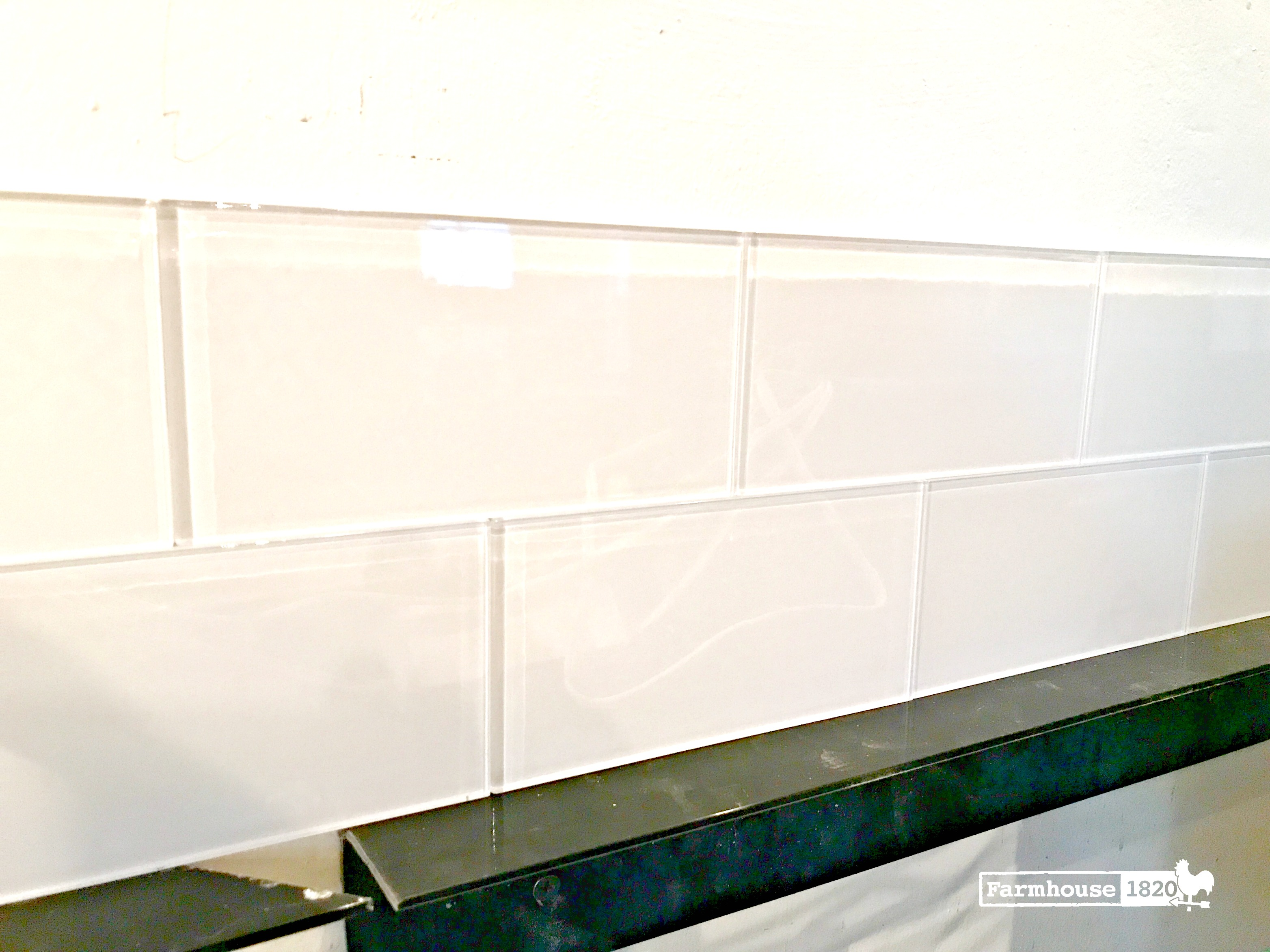 Aspect Tile - how to apply 2