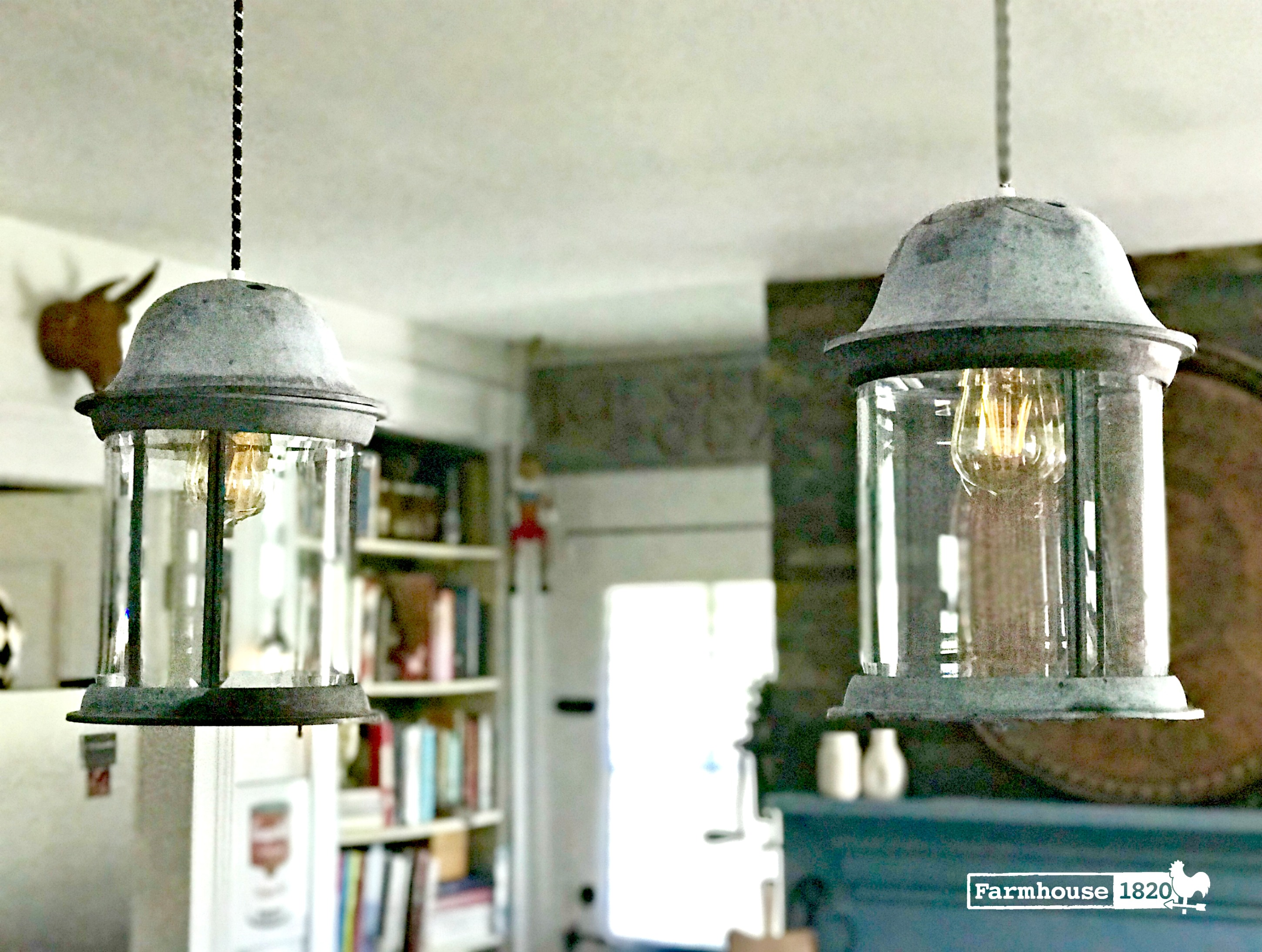 What does lumens mean choosing the right light bulb farmhouse 1820 kitchen light fixture rustic and modern biocorpaavc