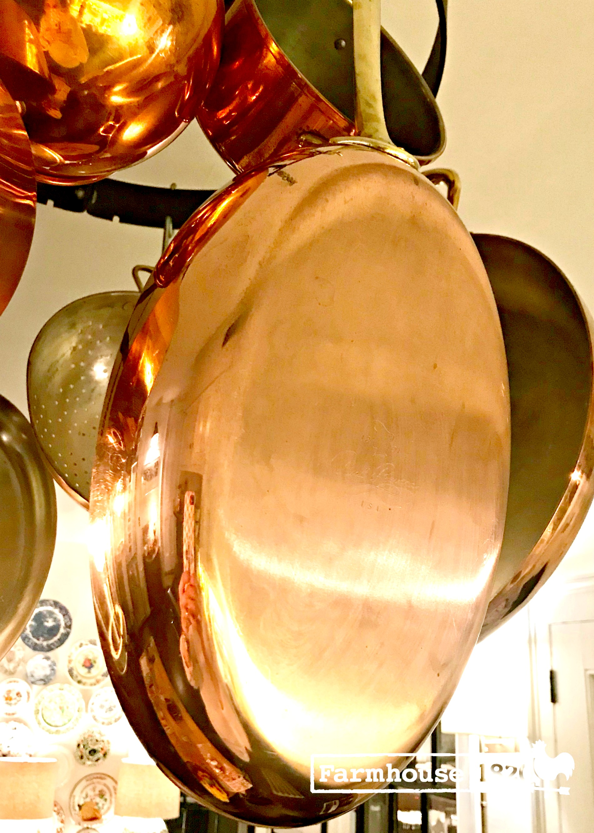 copper cookware - where to find the best copper cookware bargains